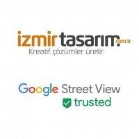 İzmir Tasarım