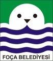 Foça Belediyesi