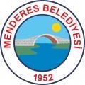 Menderes Belediyesi