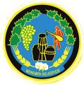 Menemen Belediyesi
