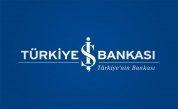 İş Bankası Kipa Balçova Şubesi