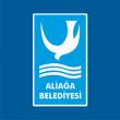 Aliağa Belediyesi