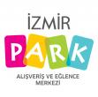 İzmir Park