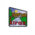 Kiraz Belediyesi