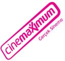 Cinemaximum Kipa Extra Balçova