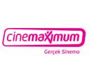 Cinemaximum Optimum İzmir