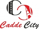 Cadde City