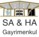 Sa&Ha Gayrimenkul
