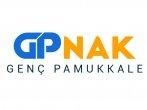 GP Nakliyat
