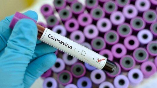 İzmir'deki Koronavirüs Vaka Sayıları Açıklandı