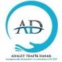 Adalet Trafik Hasar Danışmanlık  Ltd Şti