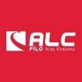 ALC FİLO