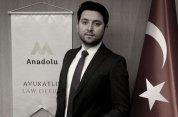 Avukat Aytaç KINDIR