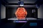Baskı3D 3D Baskı ve Yazıcı Teknolojileri