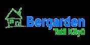 Bergarden Bungalov Kamp
