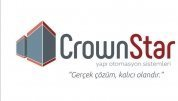 CROWNSTAR ALUMİNYUM