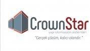 CROWNSTAR ALUMİNYUM