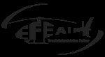 EFE Havacılık İşletmesi A.Ş.