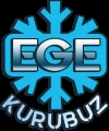 EGE KURUBUZ