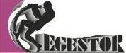 Ege-Stor Otomatik Kapı Cam Balkon Sistemleri LTD. ŞTİ.