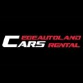 EGEAUTOLAND CAR RENTAL