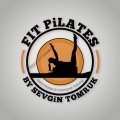 Fit Pilates by Sevgin Tomruk