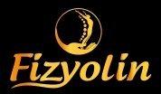 Fizyolin SYM