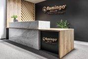 Flamingo Reklam Tabela Dijital Baskı Ve Tanıtım Hizmetleri
