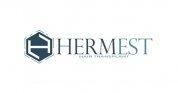 Hermest