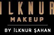 İlknur Şahan Makeup