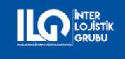 İnter Lojistik Uluslararası Evden Eve Yurtdışı Eşya Taşıma