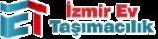 İzmir Ev Taşımacılık