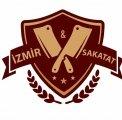İzmir Sakatat