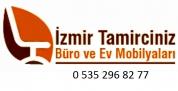 İzmir Tamirciniz
