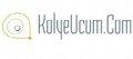 Kolyeucum.com – Doğal Taş