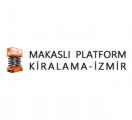 Eminler Forklift ve Platform Kiralama