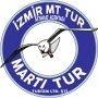 MARTITUR TURİZM