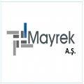 Mayrek A.Ş.Reklam ve Aydınlatma Sistemleri
