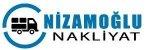 Nizamoğlu Nakliyat
