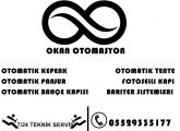 OKAN OTOMASYON