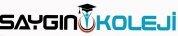 Özel Saygin Koleji Ortaokul-Anadolu Lisesi-Fen Lisesi