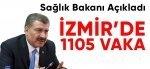 İzmir'de Korkutan Rakam