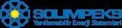 Solimpeks Yenilenebilir Enerji Sistemleri