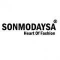SonModaysa