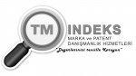 TMINDEKS Marka Tescil ve Patent Danışmanlık Hizmetleri