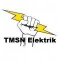 TMSN Elektrik, Zeytin Hasat ve Bobinaj Malzemeleri