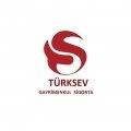 Türksev Ofis